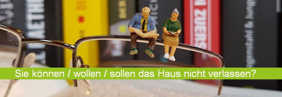 02_haus_nicht_verlassen2.jpg