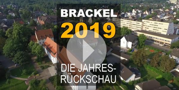 190120_2019_-_die_jahresrueckschau_-_youtube_600.png