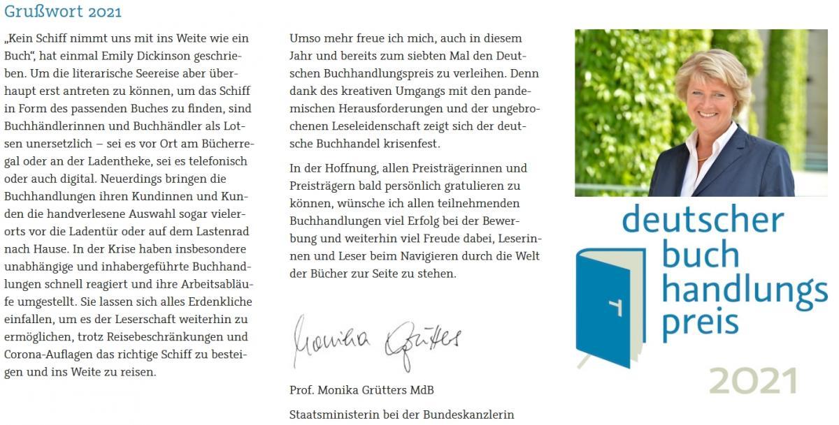grusswortmonikagruetters_buhaprei2021.jpg