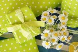birthday-757097_250.jpg