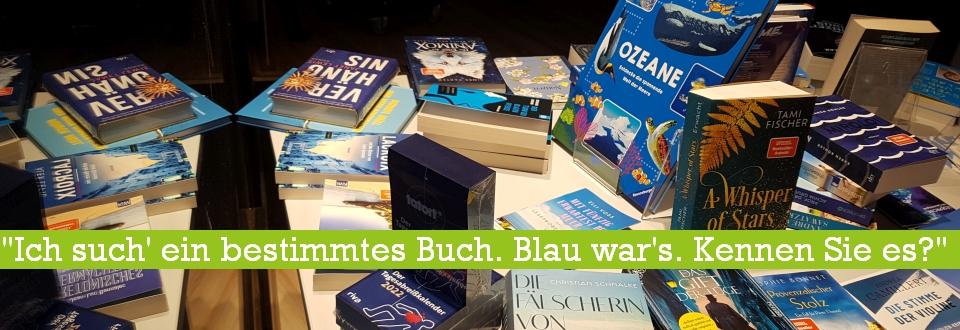 buchtisch_blau_960.jpg