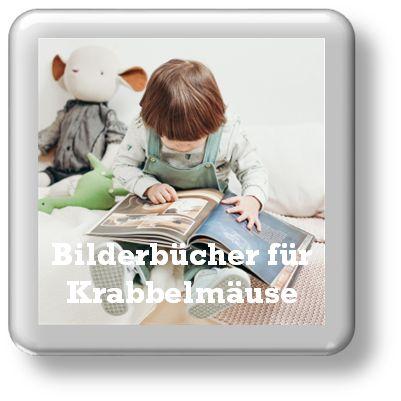 button_grau_mit_schatten_bilderbuecher_krabbelmaeuse.jpg