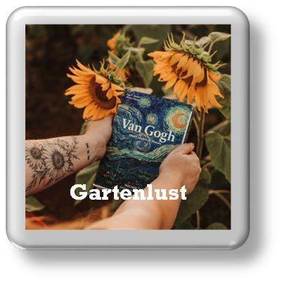 button_grau_mit_schatten_gartenlust_0.jpg