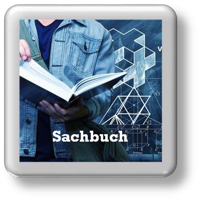 button_grau_mit_schatten_sachbuch_0.jpg