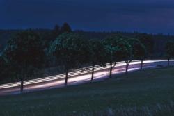 road-4523821_250_lieferung_ueber_nacht.jpg