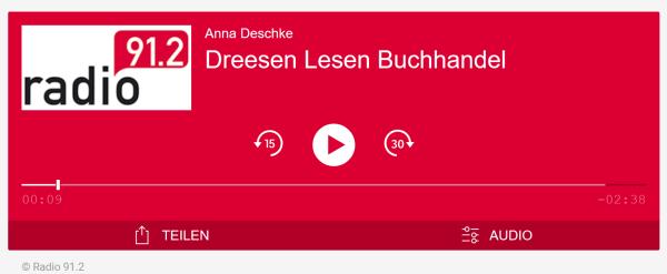 screenshot_2019-08-28_neu_eroeffnet_buchhandel_dreesen_lesen_in_brackel2.png